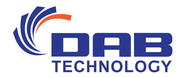 DAB Technology Indonesia